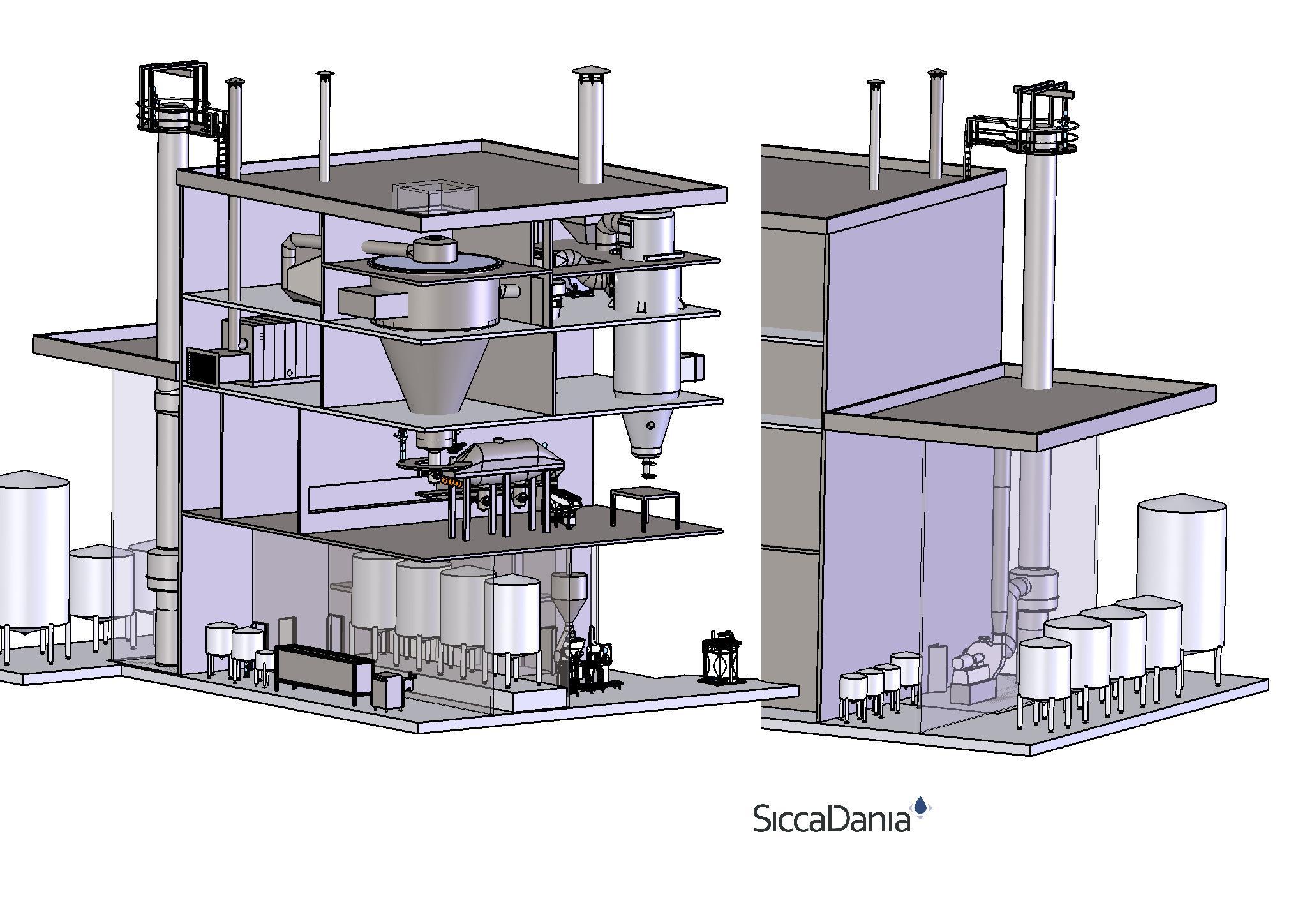 SiccaDania-001
